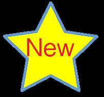 stella new
